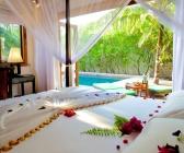 675x900-kuredu-pool-villa-interior