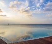 Sangu's pool
