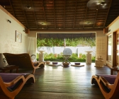 land_spa_relaxation_area_1600_900