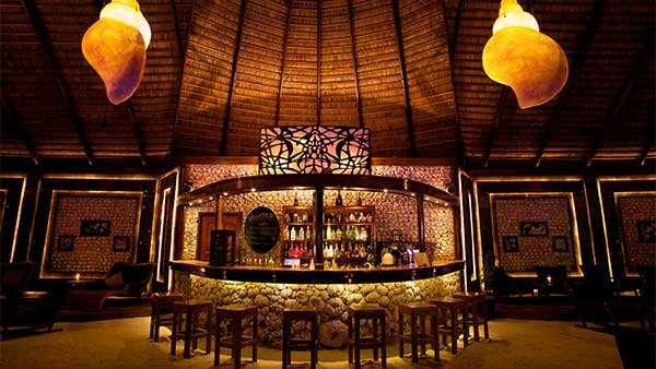 Sangu-Bar_600x338