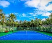 Tennis_court_1600_900