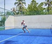 padel_tennis_1600_900