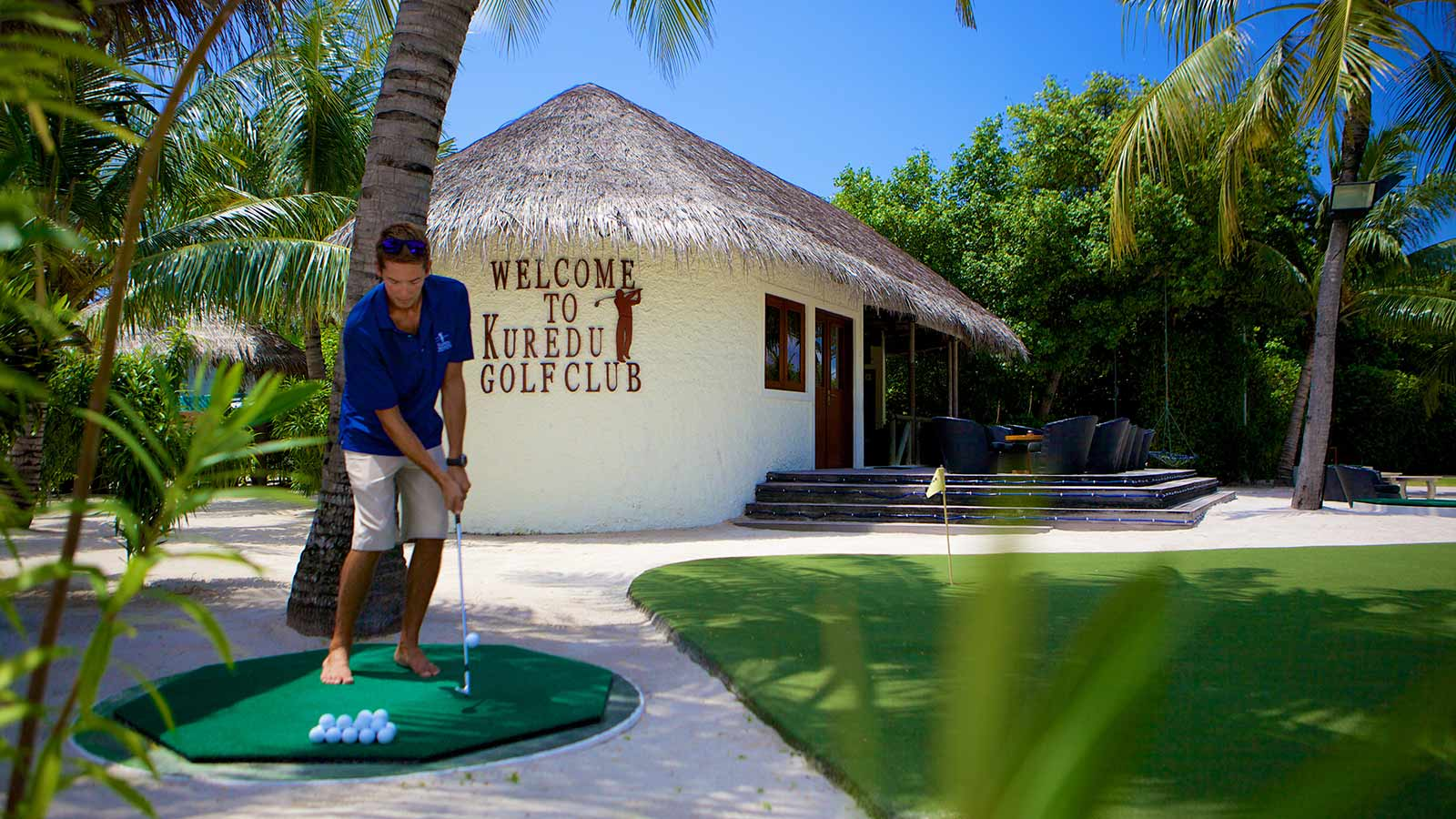 kuredu-golf-1600x900