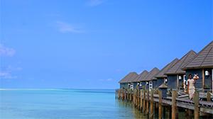 Kuredu-Sangu-Water-Villa