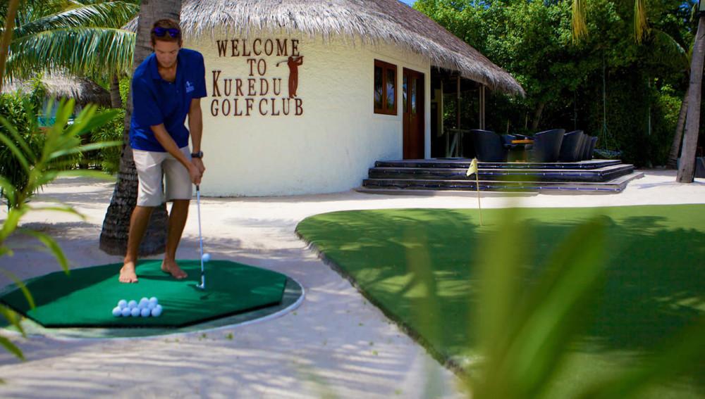 1600x765-kuredu-golf
