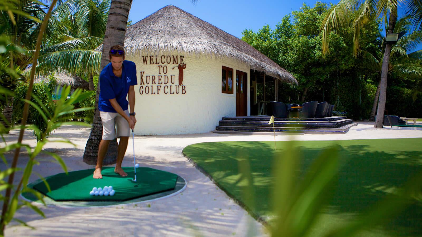 1600x900-kuredu-golf