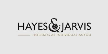 Hayes & Jarvis Awards