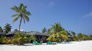 Kuredu-O-Beach-Villa-exterior