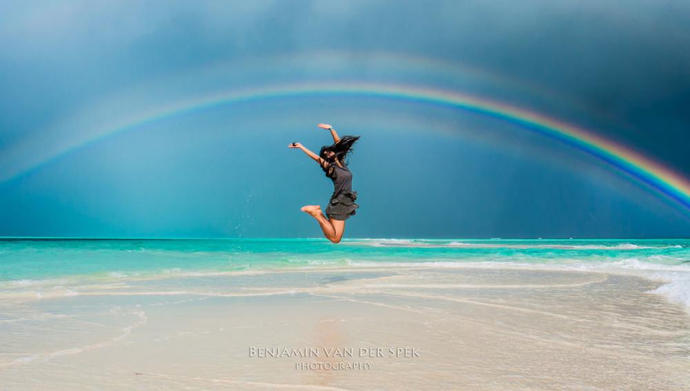 Maldives Photo Winner