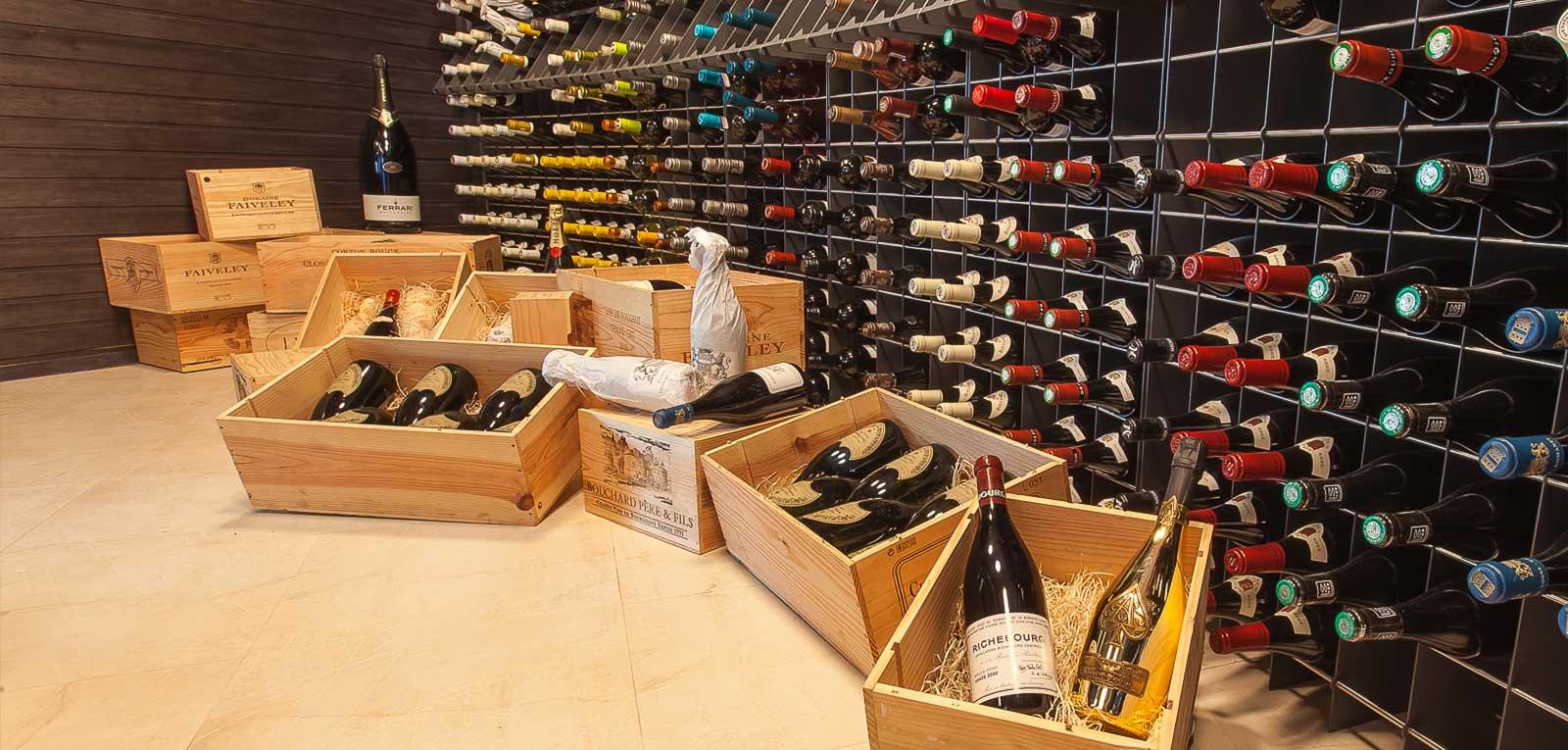 Wine Cellar Pictures Kuredu Wine Cellar Maldives Wine Cellar