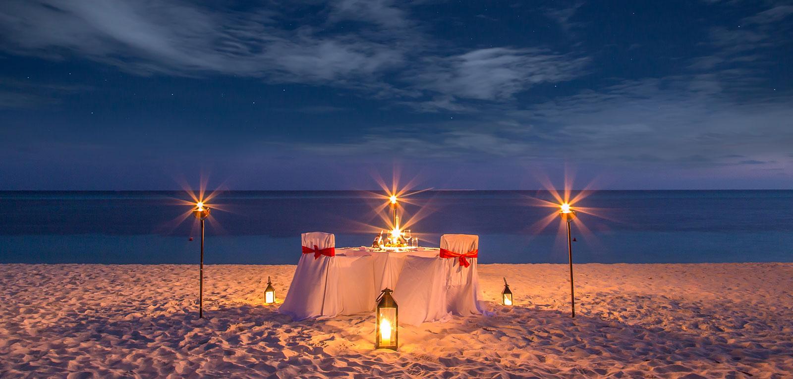 romantische picknick ideen
