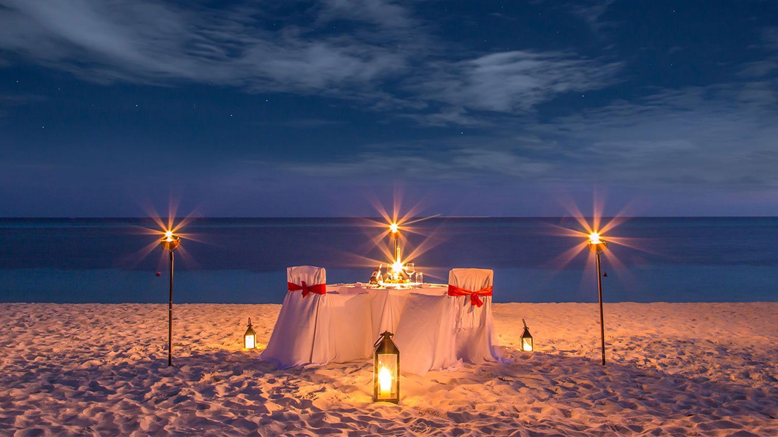 kuredu maldives resort honeymoon