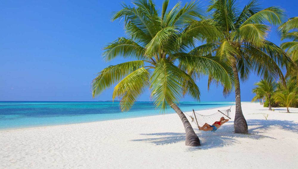 kuredu maldives special offer