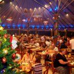 Kuredu Christmas Market