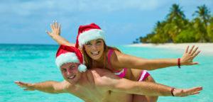 Kuredu Maldives Christmas Gifts