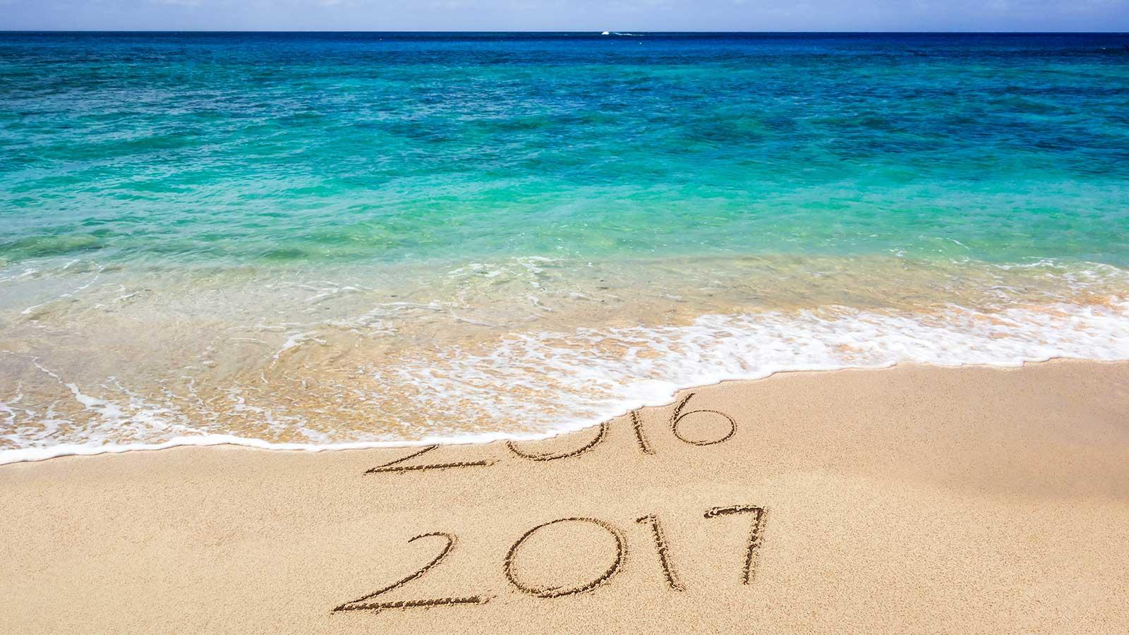 happy new year from kuredu