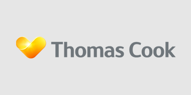 Thomas Cook Awards