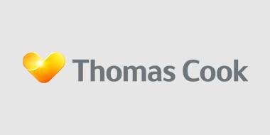 Thomas Cook Auszeichnungen