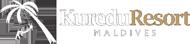 Maldives Resorts - Kuredu Logo
