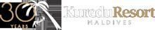 Malediven-Resorts – Kuredu Logo